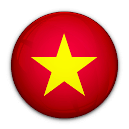 Vietnam Virtual Numbers