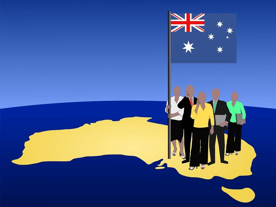 Australia Call Diverting Service – Virtual Phone Number availability Australia