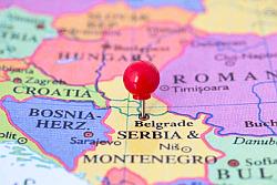 Serbia Virtual Numbers Serbia Call Divert