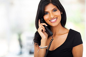 Call Forwarding Virtual Number User